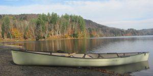 final paddle 7