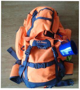 orange pack 1b