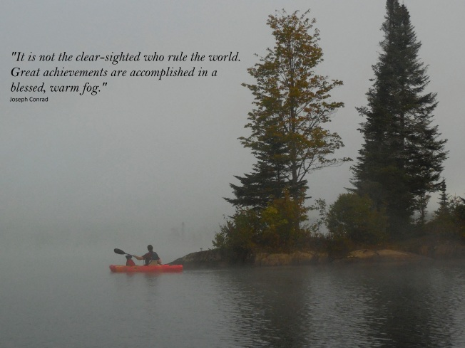 green river fog 2015 quote