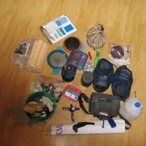 trip pack 1