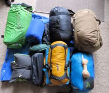 trip pack 2