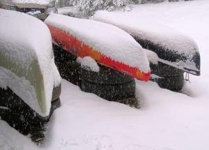 april snow 11