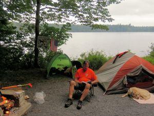 adk camp 11