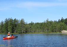 adk paddle 10