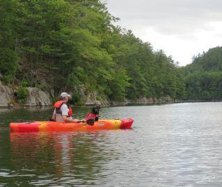 adk paddle 2