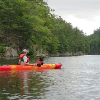 adk paddle 2