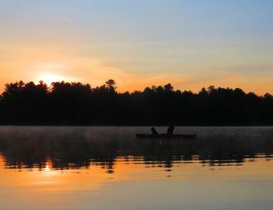 adk paddle 26
