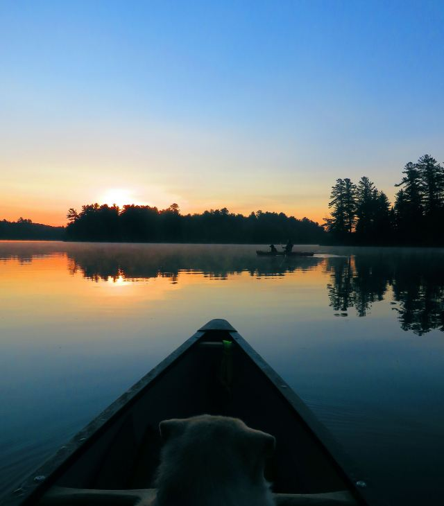 adk paddle 27