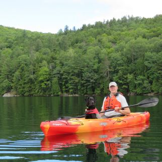 adk paddle 4