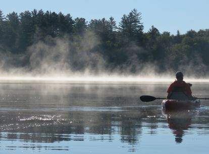 adk paddle 46