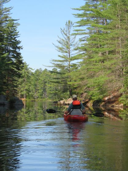 adk paddle 9