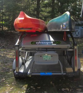Go rack boats 2