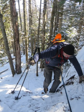 ADK 2017 March 8