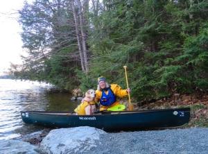 april grrsp paddle 2c