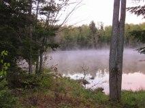 green river may camping 58