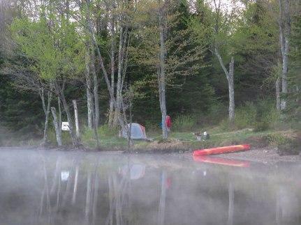 green river may camping 61