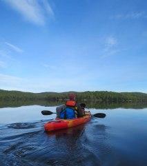 green river may camping 65