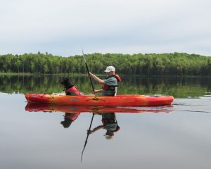 wolcott may 27 pond 31