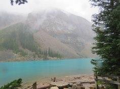 ptb lake louise 107