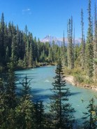 ptb lake louise bow river