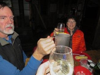new years hadsel 61