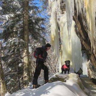 january 2018 laraway mountain 14