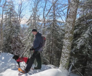 january 2018 laraway mountain 33