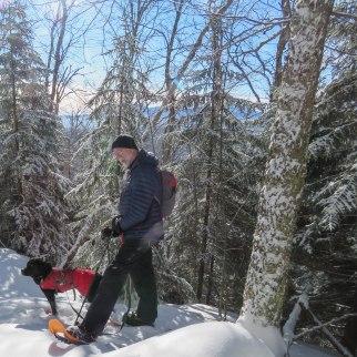 january 2018 laraway mountain 33