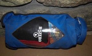 canoe bag 3