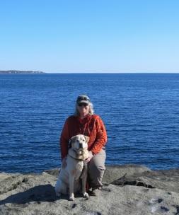 NEPS 2018 Maine 88c