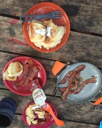 KEJI breakfast 2