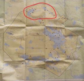 keji map big