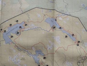 keji map small