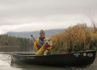 canoe128 blush hill 16