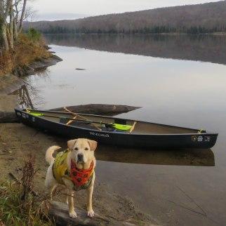 canoe130 grrsp 27