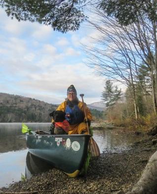 canoe131 12november 17c