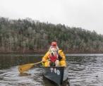 paddle5 3may hardwick 24c