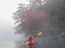 ADK 2019 paddle trip 131