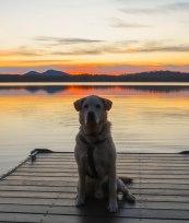 ADK 2019 paddle trip 171c