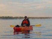 ADK 2019 paddle trip 181