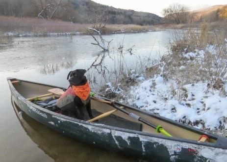 paddle165 12