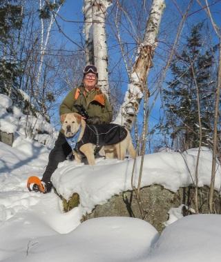 snowshoe43 15c
