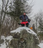 nulhegan winter 9
