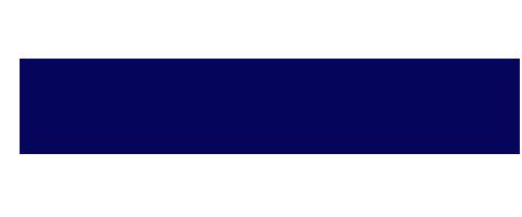 trailspace logo